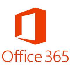Office 365 – Licensing, Installation, and Activation – ETS Knowledge